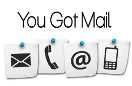 E-Mail Marketing Versus Social Media Marketing